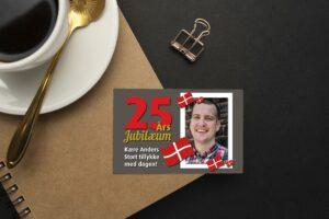 25årsjubilæum_kidigrafisk